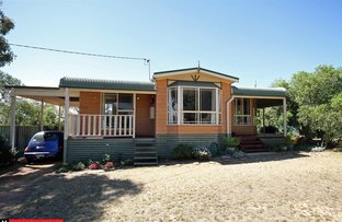 20 Luther Street, Bowning NSW 2582