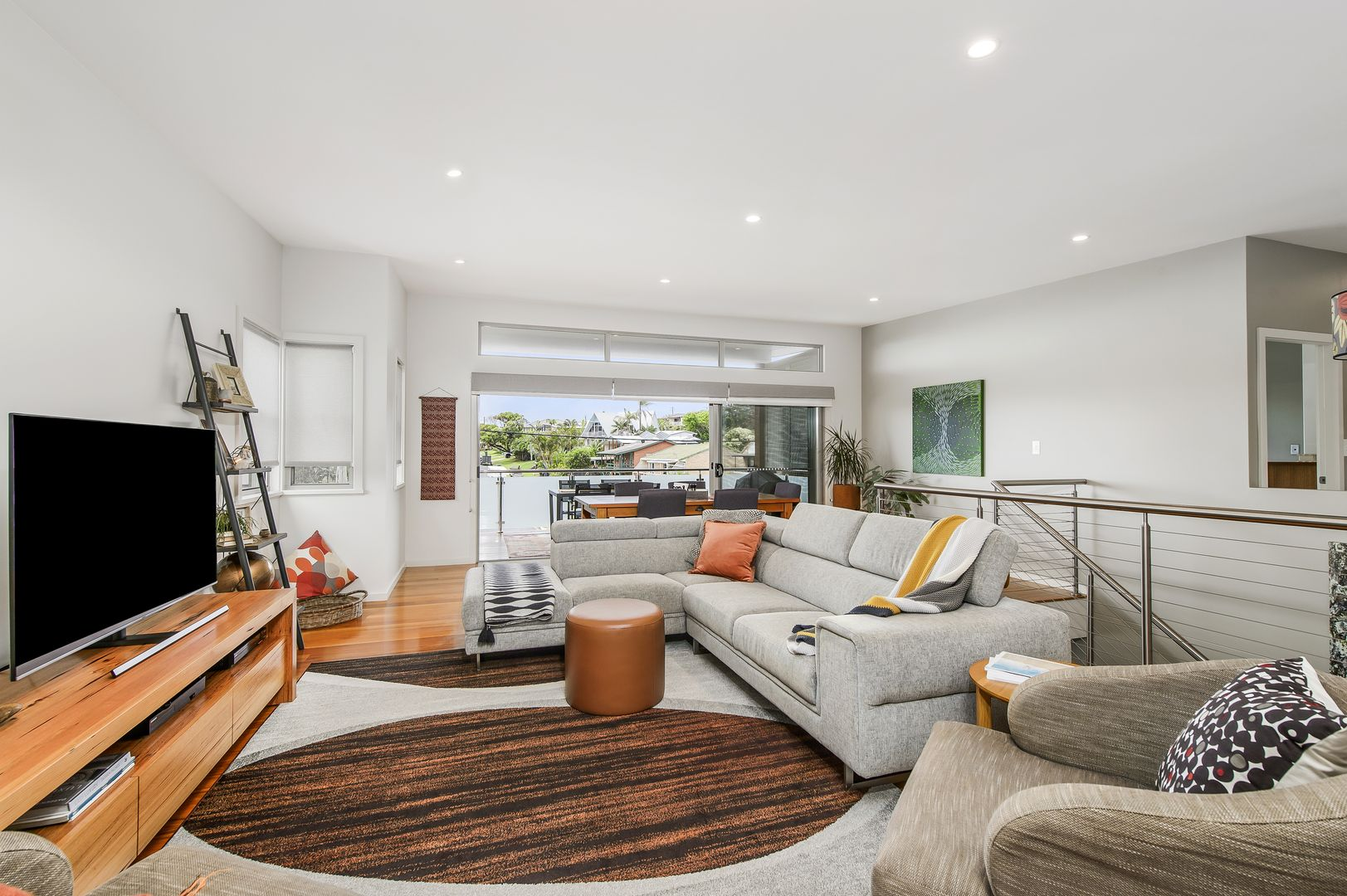 3 Hill Street, Bonny Hills NSW 2445, Image 2