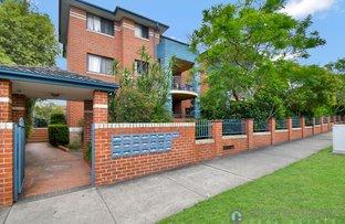 Picture of 19/20-24 Simpson Street, Auburn NSW 2144
