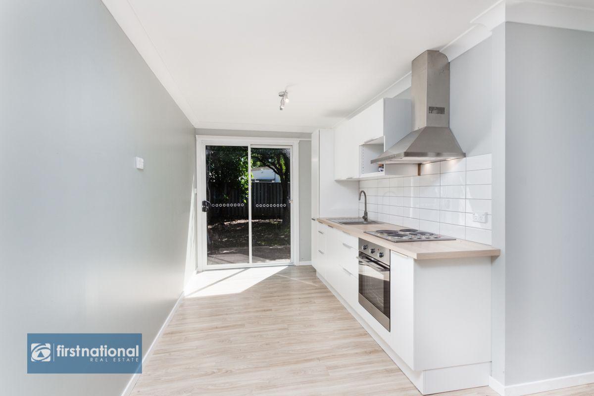 29a Teviot Street, Richmond NSW 2753, Image 0