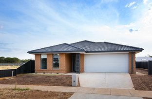 Picture of 12 Dowell Court, Elmore VIC 3558