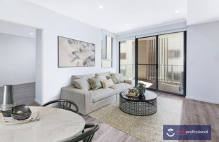 Picture of A110/22 Carlingford Road, Epping NSW 2121