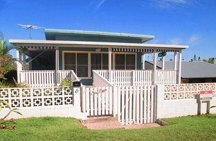 Picture of Six Pippis, 6 Pippi St, Yamba NSW 2464