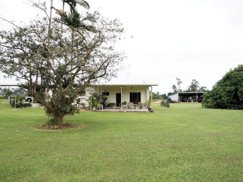 560 Rockingham Road, Rockingham QLD 4854, Image 0