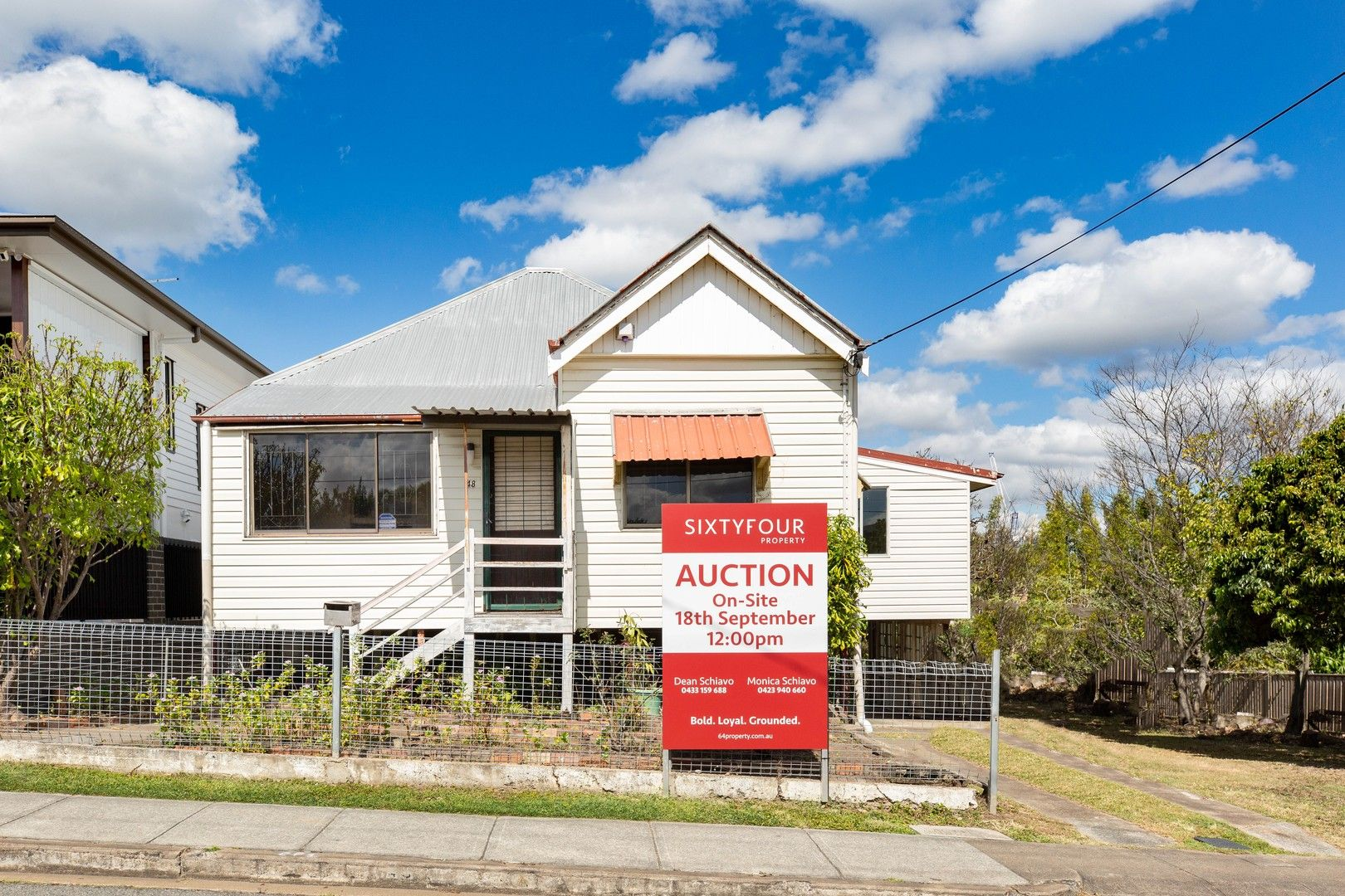 48 Victoria Street, West End QLD 4101, Image 0