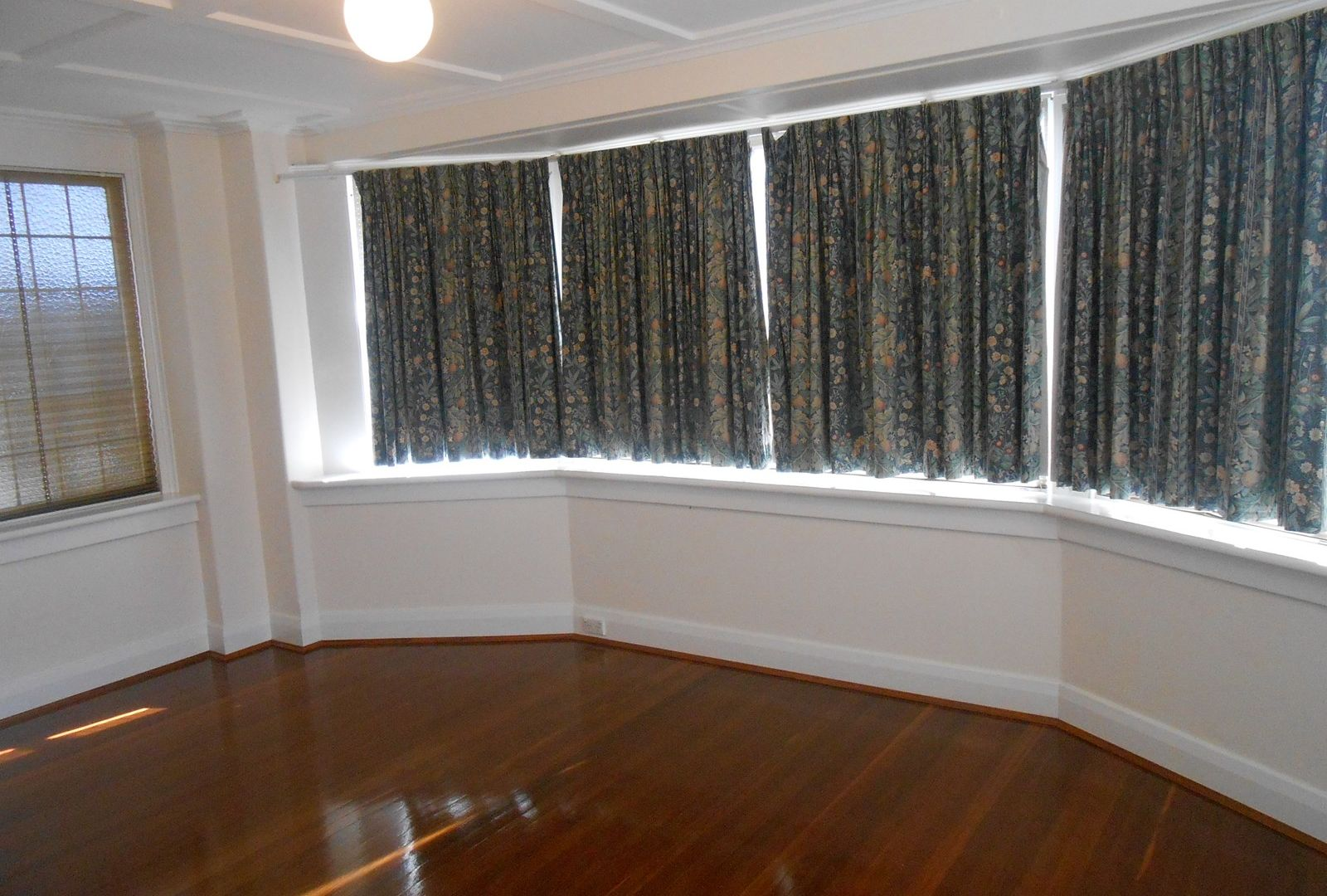 79 Denison Street, Hamilton East NSW 2303, Image 2