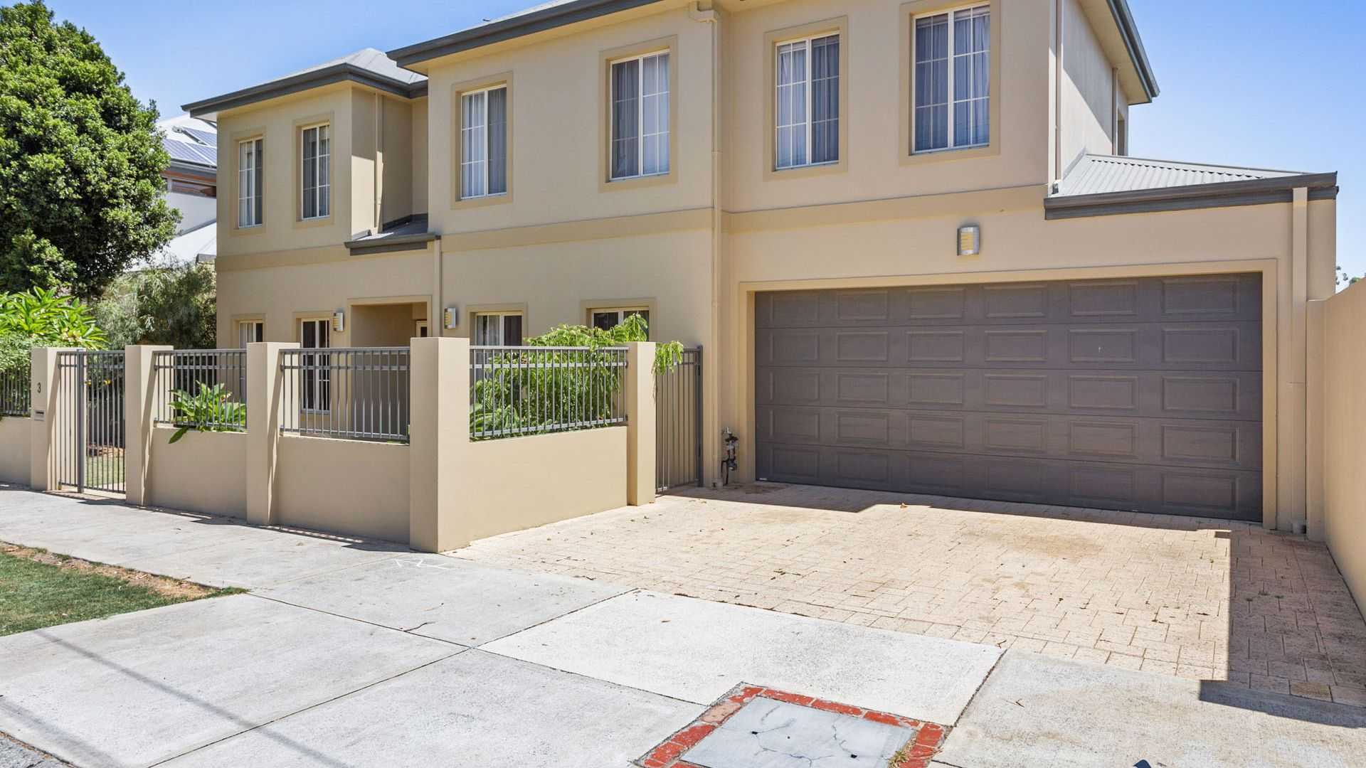 3 Tay Place, North Perth WA 6006, Image 1