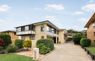Picture of 6 Lizanne Street, Boondall QLD 4034