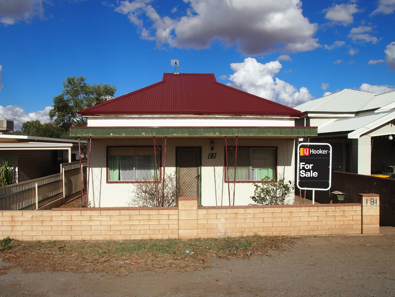 181 Mercury Street, Broken Hill NSW 2880, Image 0