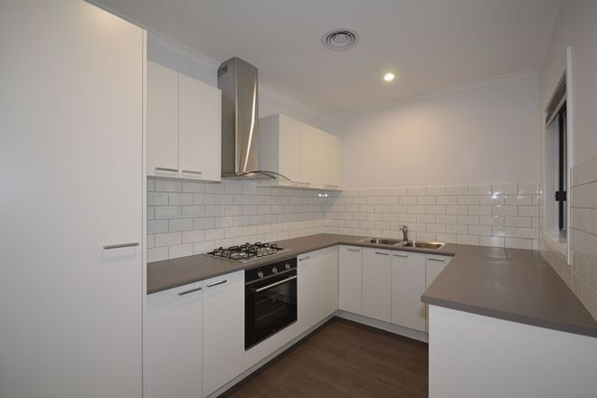 Picture of 1/42 Nelson Street, LONG GULLY VIC 3550
