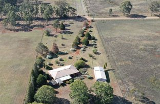 Picture of 87 Evans Road, Highfields QLD 4352