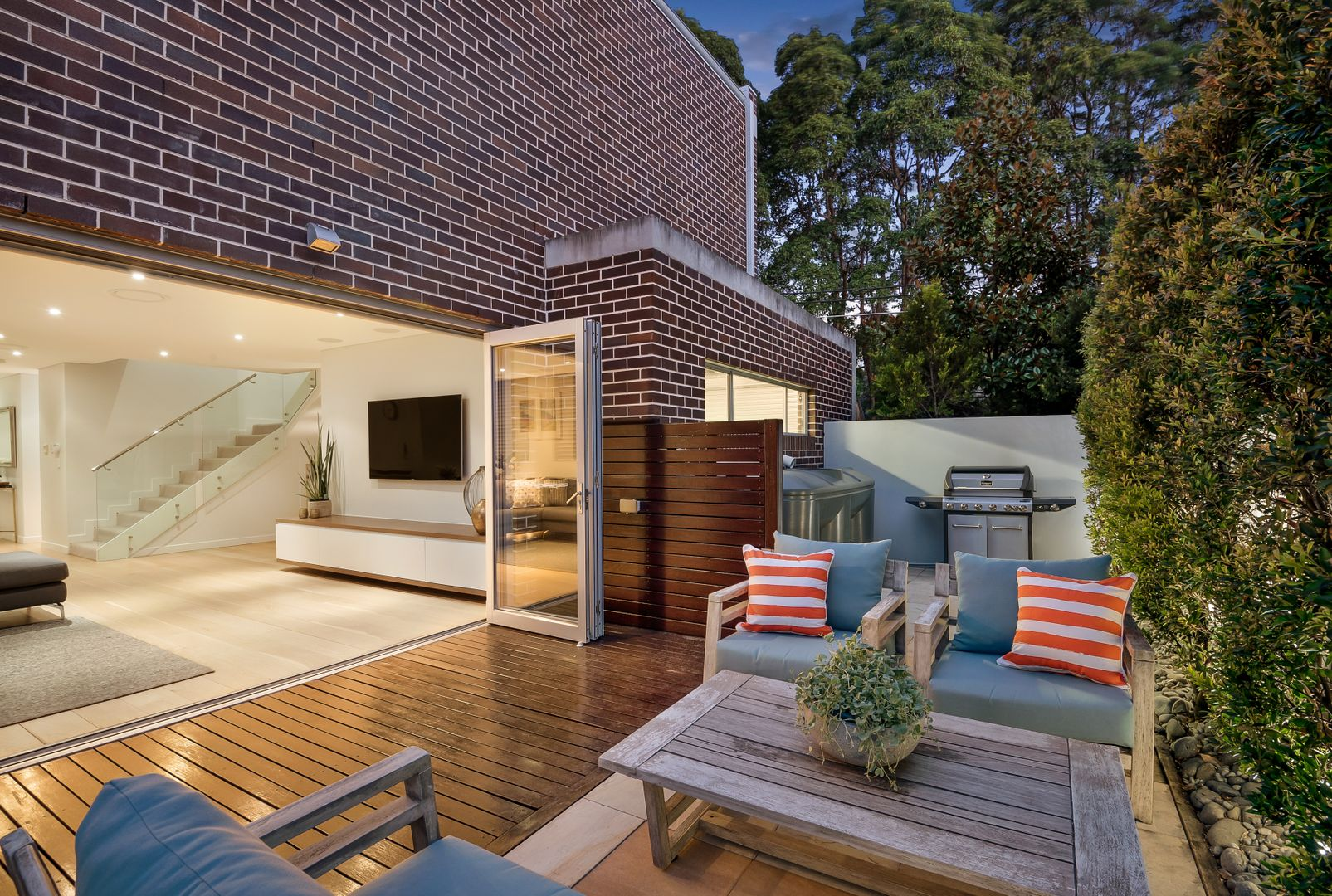 3/96 Hercules Street, Dulwich Hill NSW 2203, Image 2