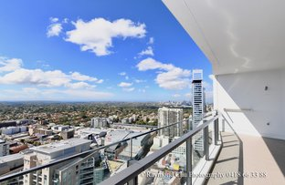 Picture of 3507/7 Railway Street, Chatswood NSW 2067