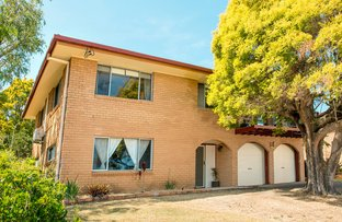 7 Robrown Drive, Lismore Heights NSW 2480