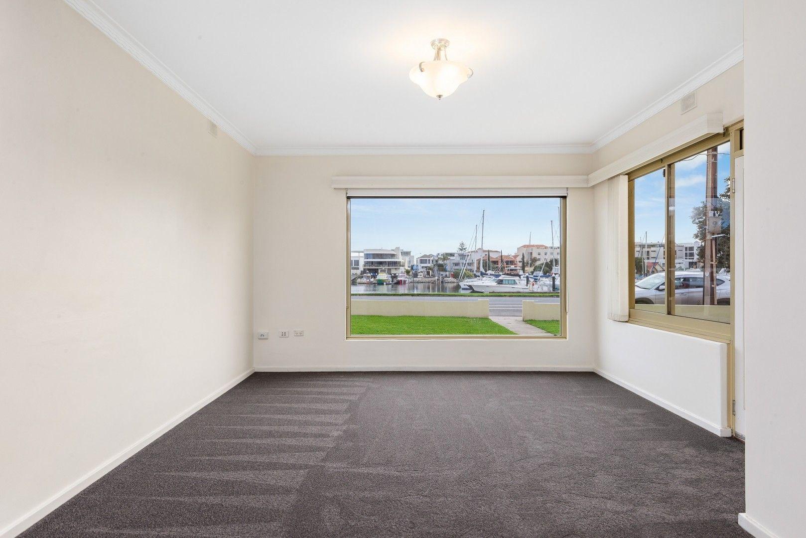 4/11 Adelphi Terrace, Glenelg North SA 5045, Image 0