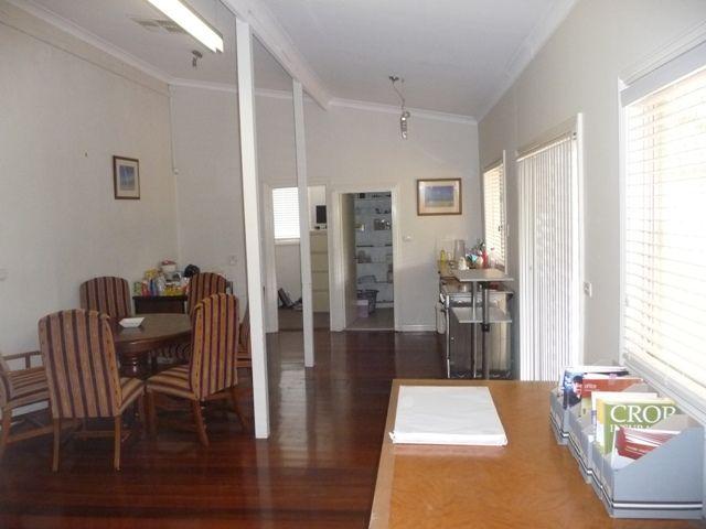 68 Avon Terrace, York WA 6302, Image 1