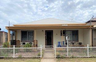 Picture of 56 Whiteley Street, Wellington NSW 2820