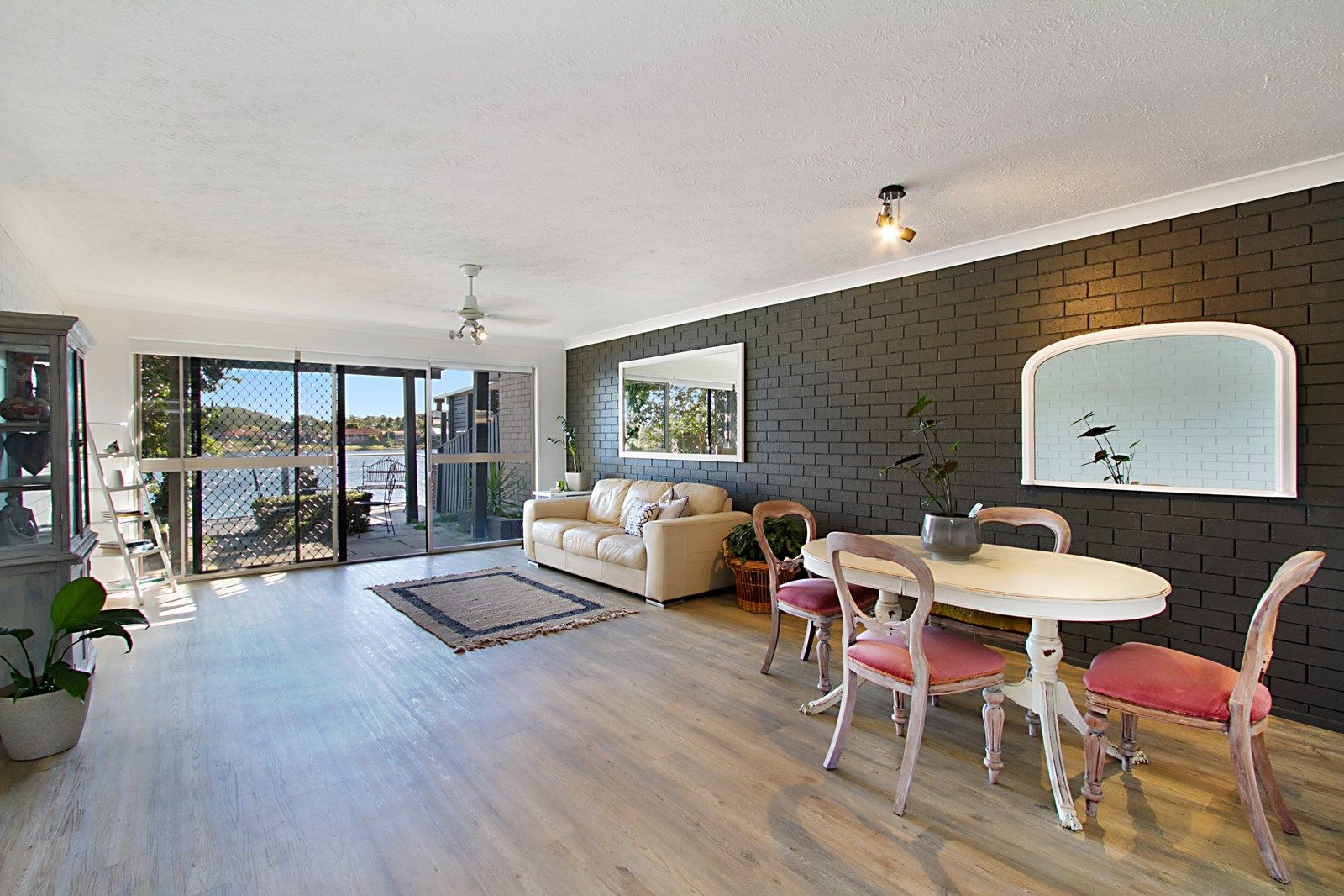 26/13 Shrike Court, Burleigh Waters QLD 4220, Image 2
