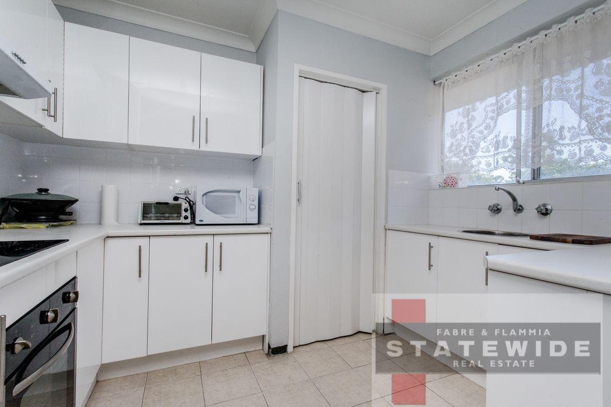 9/22 Putland Street, St Marys NSW 2760, Image 2