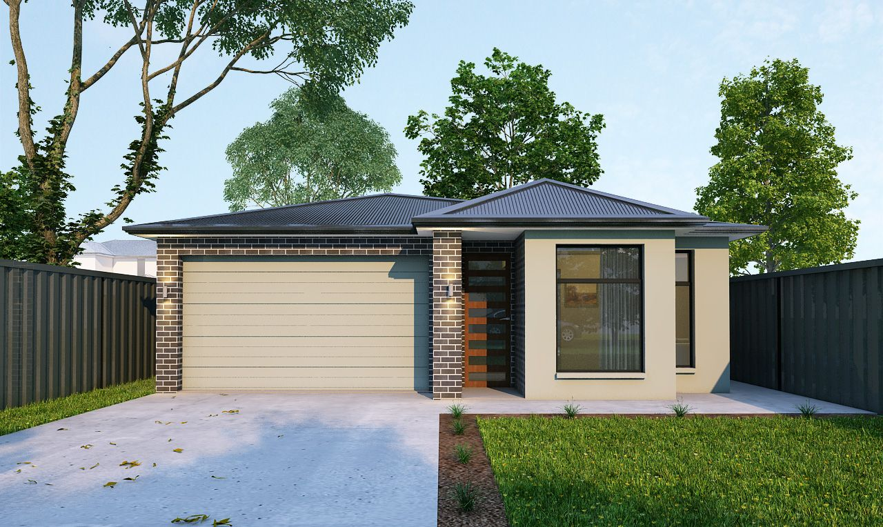 38 Trimmer Parade, Findon SA 5023, Image 0