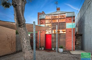Picture of 8 Clay Street, Port Melbourne VIC 3207