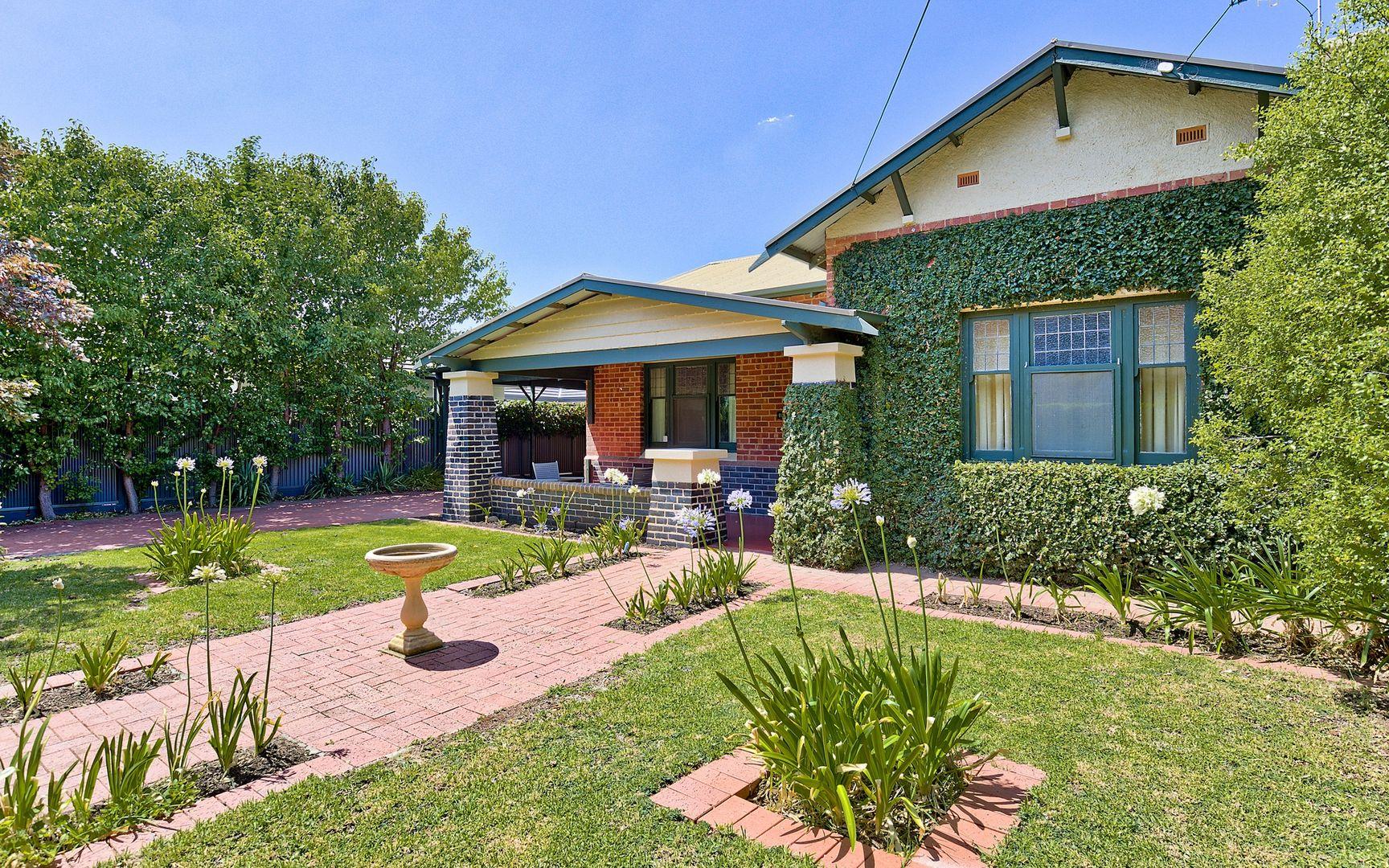 29 Truro Avenue, Kingswood SA 5062, Image 0