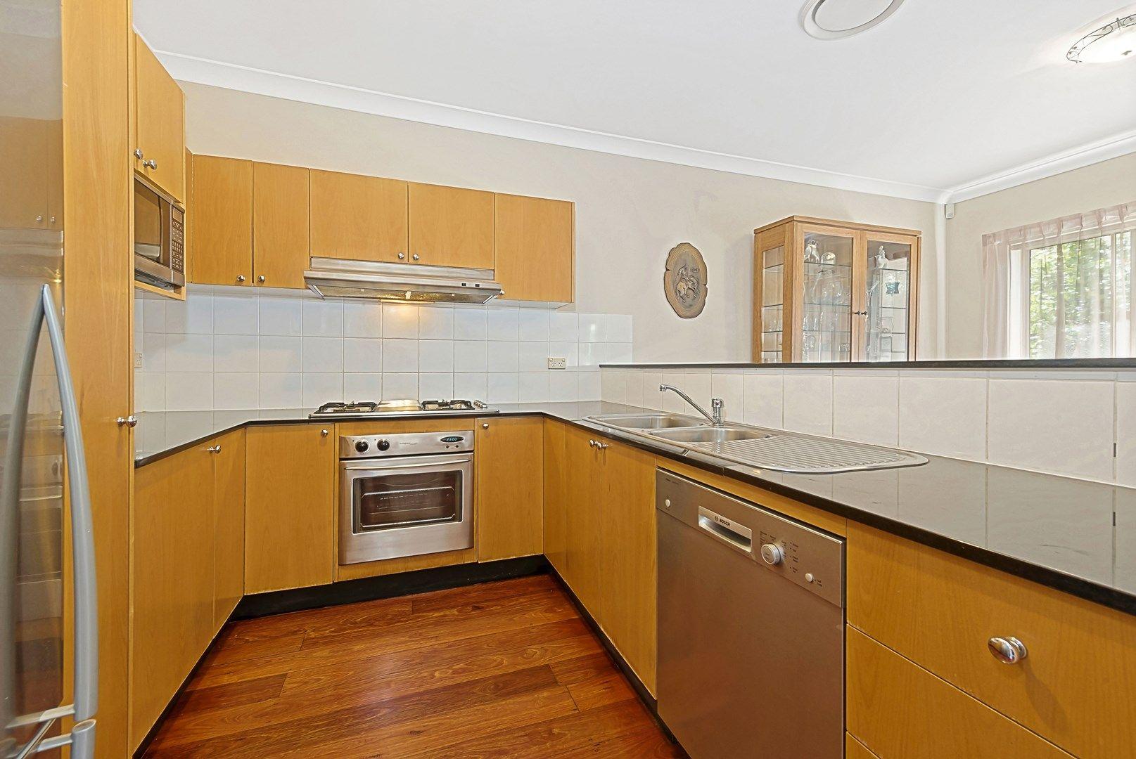 1/24 Irvine Crescent, Ryde NSW 2112, Image 1