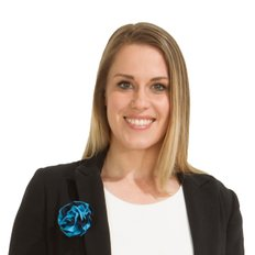 Melody Simmonds, Sales Consultant