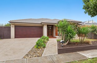 Picture of 29 San  Sebastian Drive, Point Cook VIC 3030