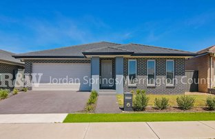 Picture of 20 Whyalla Street, Jordan Springs NSW 2747