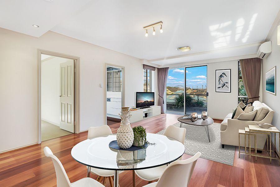 16 Reynolds  Avenue, Balmain NSW 2041, Image 2