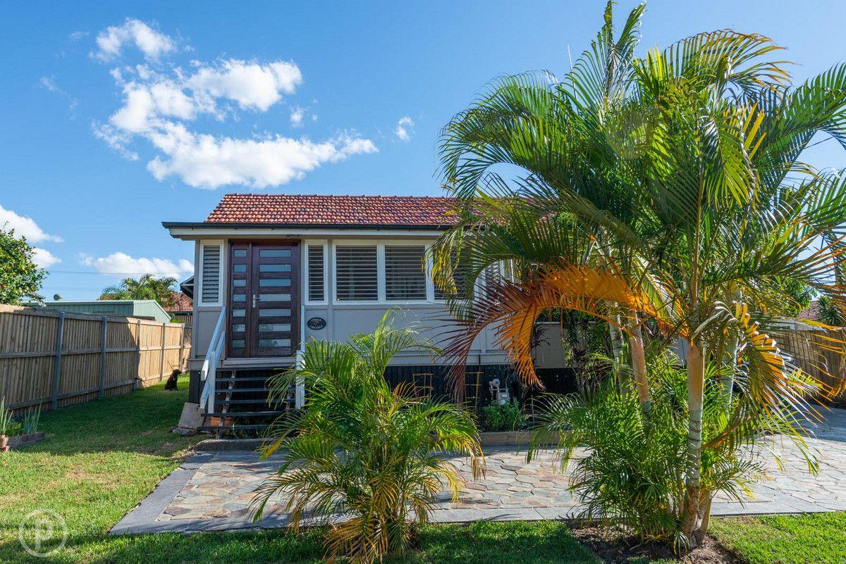 33 Currey Avenue, Moorooka QLD 4105, Image 0