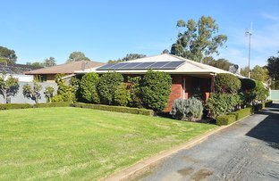 Picture of 88 Morrissey Street, Merrigum VIC 3618