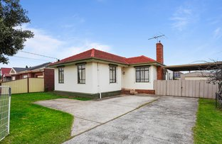 Picture of 77 Joy Street, Braybrook VIC 3019
