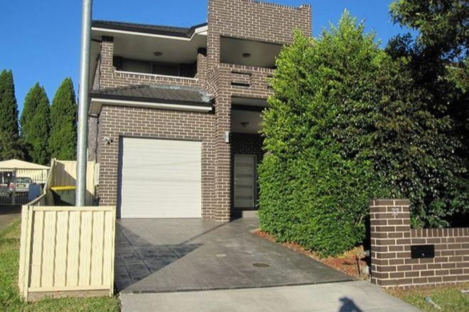 Picture of 77 Hood Street, YAGOONA NSW 2199