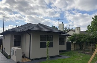 Picture of 31 Chestnut Road, Doveton VIC 3177