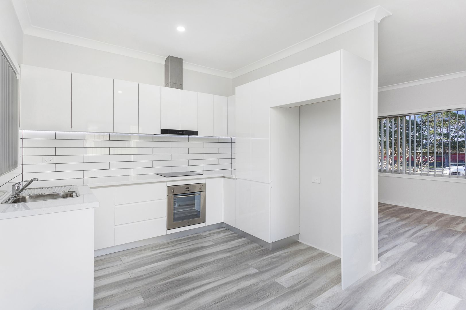 19 Daphne Street, Barrack Heights NSW 2528, Image 0