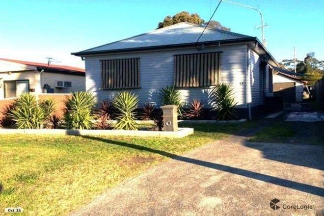Picture of 12 Montgomery Street, ARGENTON NSW 2284