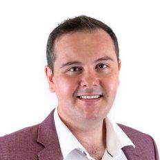 Ray Murphy, Sales representative