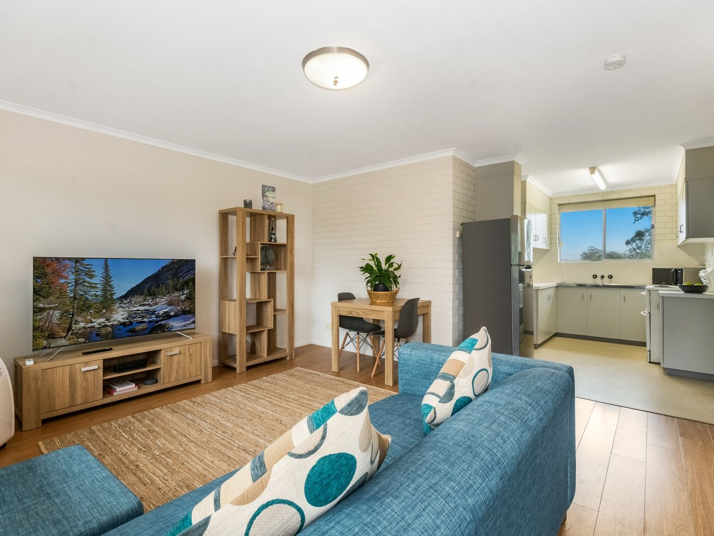 7/23 Beaumont Drive, East Lismore NSW 2480, Image 2