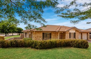 Picture of 1 Clarendon Street, Amaroo ACT 2914