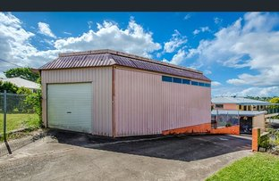 Picture of 61 Crescent Road, Gympie QLD 4570