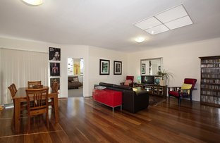 Picture of 5/2-4 Simmons Street, Newtown NSW 2042