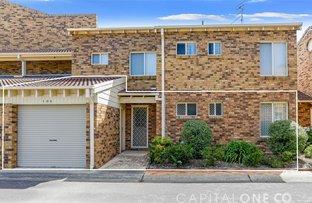 Picture of 100/15 Lorraine Avenue, Berkeley Vale NSW 2261