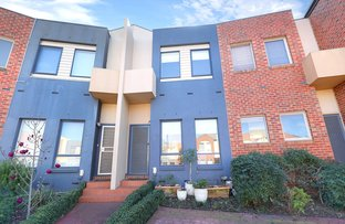 Picture of 13/3-7 Turner Street, Moonee Ponds VIC 3039