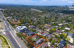Picture of 470-472 Doncaster Road, Doncaster VIC 3108