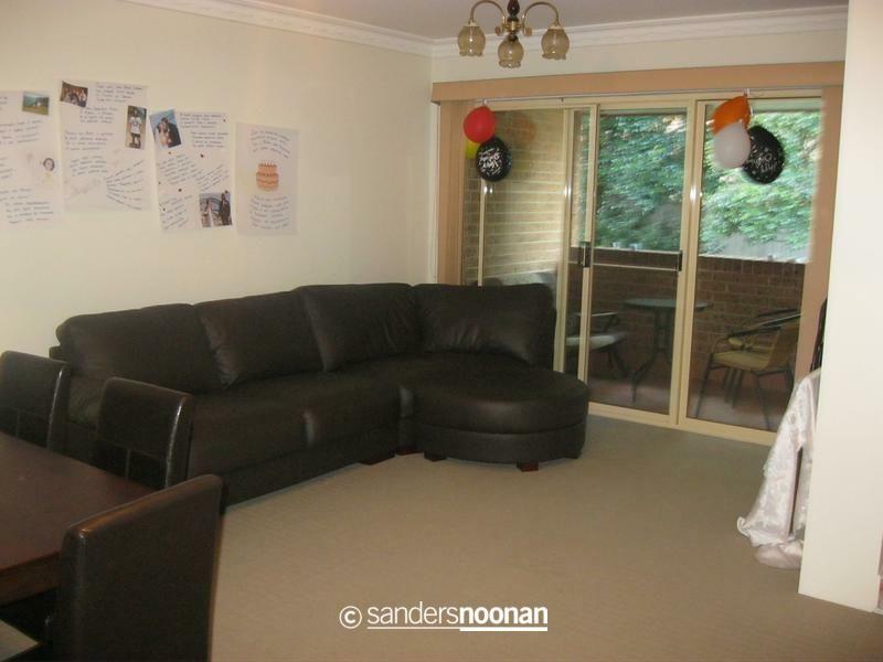 12/42-44 Illawarra Street, Allawah NSW 2218, Image 2