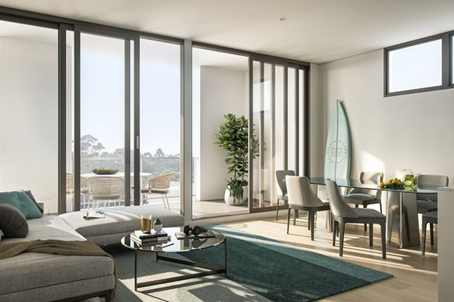 Picture of 2 DELMAR PARADE, DEE WHY, NSW 2099