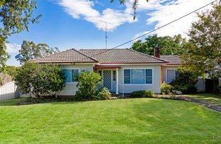 Picture of 59 Regent Street, Riverstone NSW 2765
