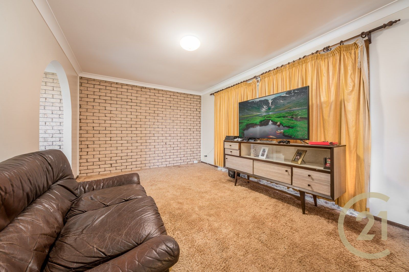 15 Colville Street, Windradyne NSW 2795, Image 1